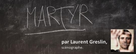 Laurent_greslin-1465292537