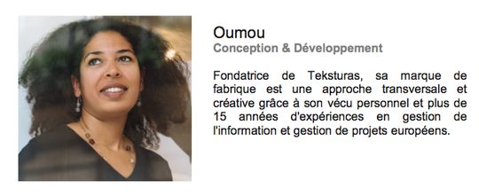 Oumou_portrait-1465301079