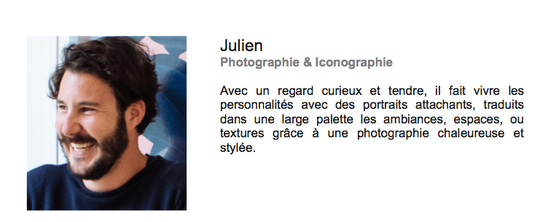 Julien_portrait-1465301147