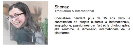Shenaz_portrait-1465301160