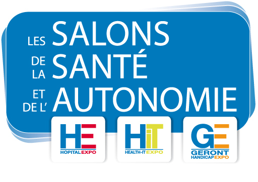 Logo_salons_sante_autonomie-1465303112
