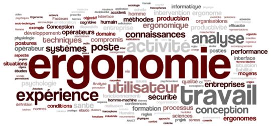 Ergonomie-tagcloud-1465303376