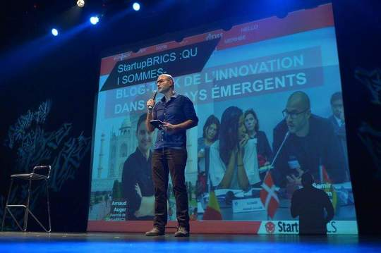 Startup_africa_summit-1465311226
