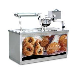 Equipementpro-machine-a-donuts-professionnelle-1465312505