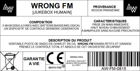 Wronf_fm-1465316379