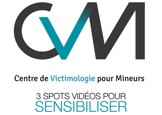 Dossier_cvm2-1465317125