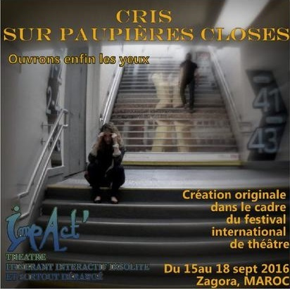 Spectacle_cris_sur_paupi_res_closes-1465300923-1465320532