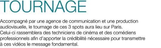 Tournage2-1465382978