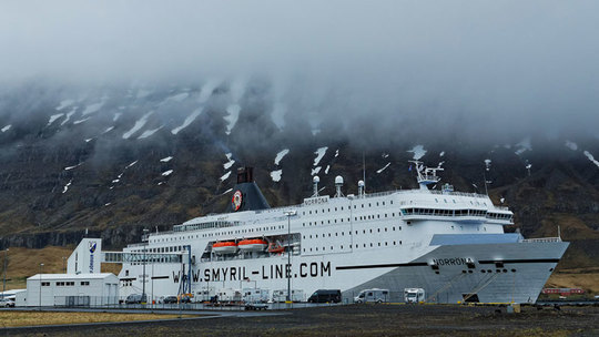 Winter-bike-tour-ferry-islande-1465385445