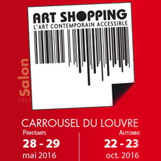 112624-art-shopping--27-au-29-mai-2016-au-carrousel-du-louvre-1465397934