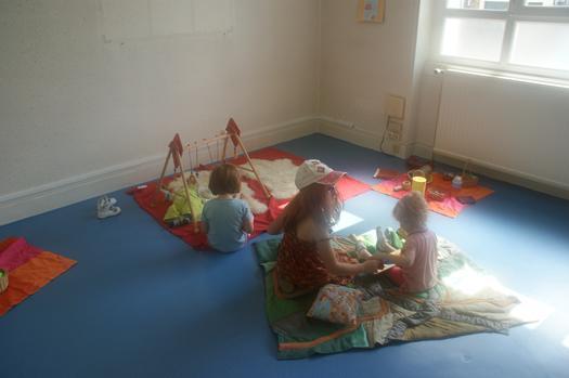Ecole-montessori-12-1465398611