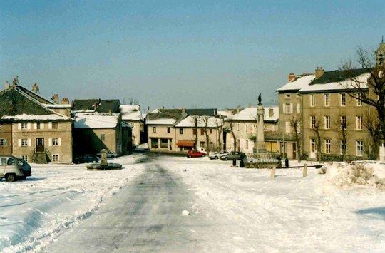 Archives-departementales-de-la-haute-loire.-pierre-chambon-fay-le-froid-maintenant-fay-sur-lignon-im_img-1465399628