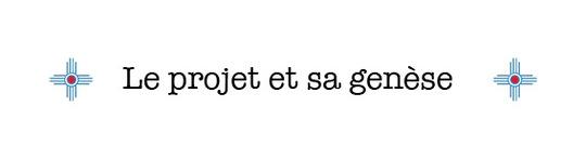 Projet-gen_se-1465400865