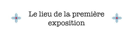 Lieu-expo-1465400933