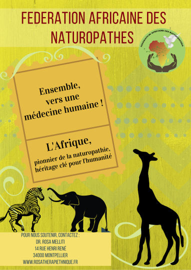 Federationafricaine_des_naturopathes-1465401126