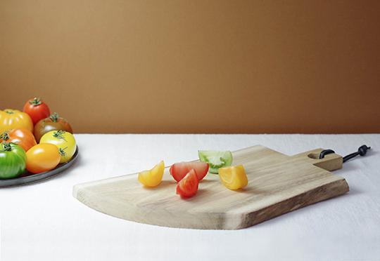 Planche-de-cuisine-toucan-knieja-wood-1465404537
