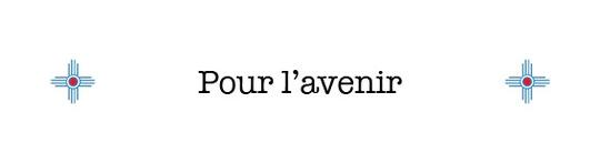 Avenir-1465407026