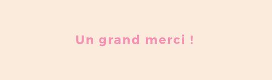 Un_grand_merci-1465416771