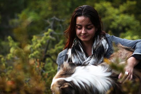 Pauline_portrait_chien-1465423243