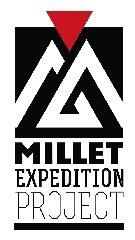 Millet-1465464776