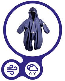 Rainette-velo-protection-pluie-siege-velo-1465465166
