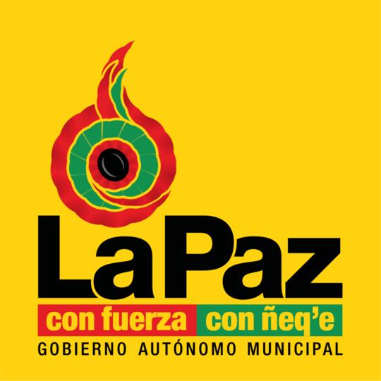 Preview-alcaldia_lapaz-1465468155