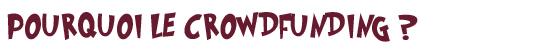 Crowdfunding-bandeau-1465469017