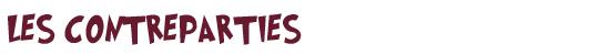 Contreparties-bandeau-1465469039