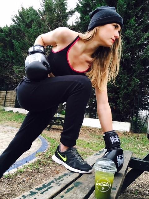 Sport-1465473530