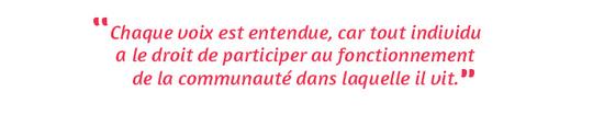 Citation-corig_e-1465473767