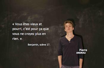 Benjamin-1465475271