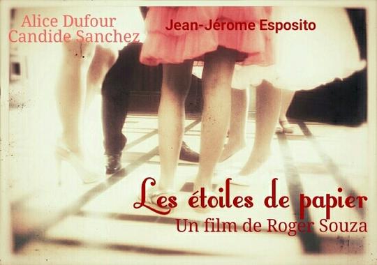 Photo_affiche_en_large-1465480193