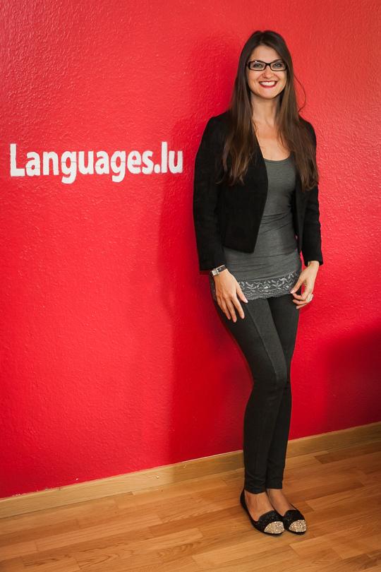 Claramoraru-passion_pour_les_langues-1465483426