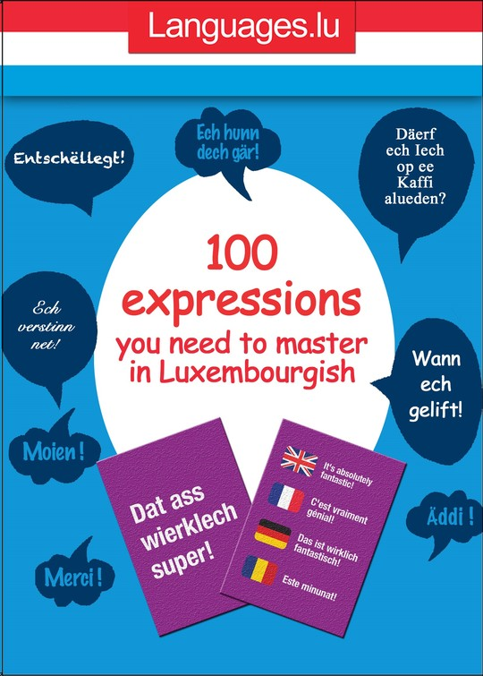 Luxembourgish_flash_cards-package-1465483594