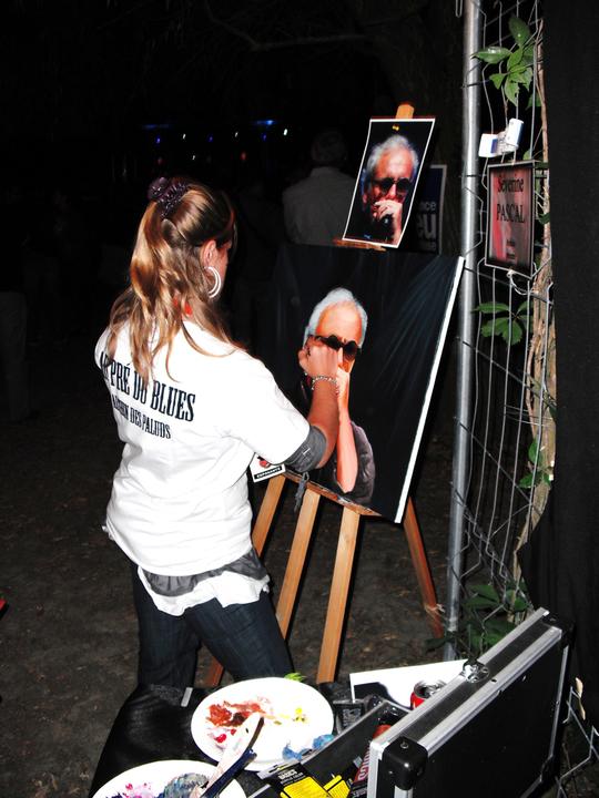 Live_painting_althen_des_paluds-1465497140