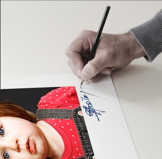 Signature-tirage-1465497390