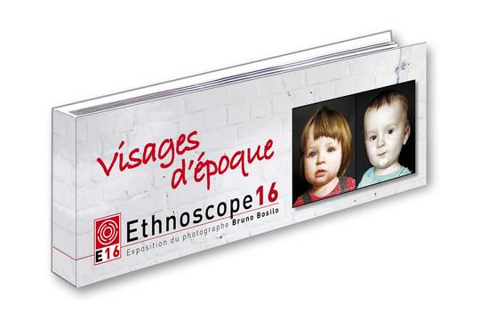 Etno16-_couverture-3d-1465499404