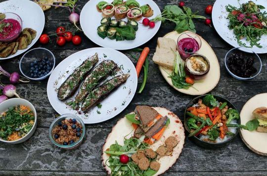 Banquet-1465505164