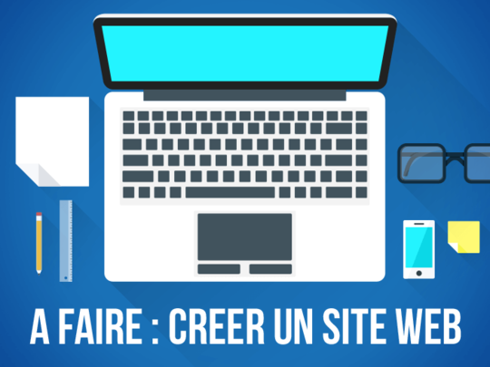 Creer-son-site-internet-1465509846