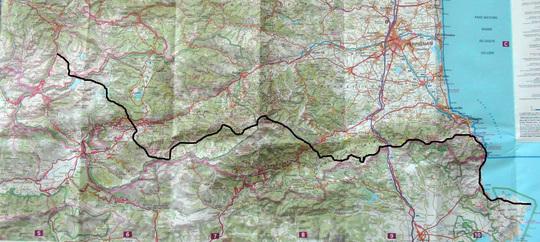 Mapa_route-1465536470