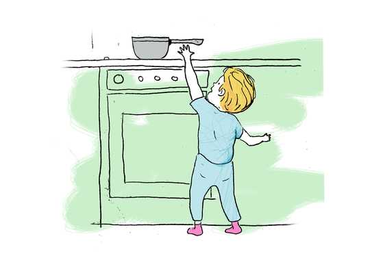 Enfant_casserole-1465542955