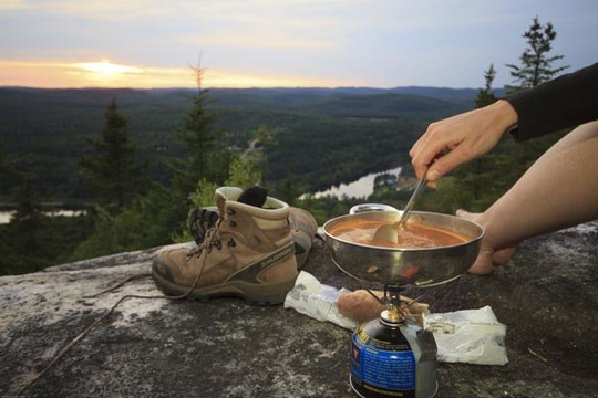 Camping-sauvage-mauricie-camping-rustique-1465551304