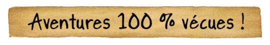 Titres4-1465554585