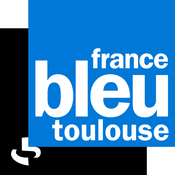 France_bleu_toulouse-1465580641