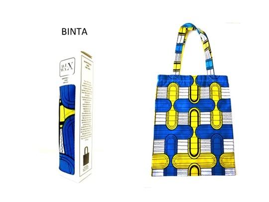 Binta-1465589835