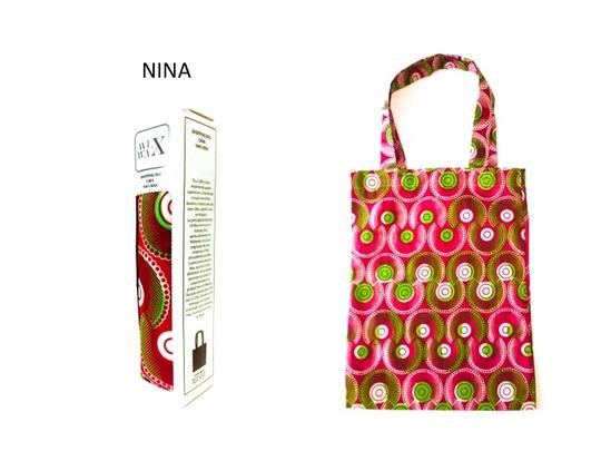 Nina-1465590005
