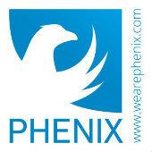 Logo_phenix_kkbb-1465628794