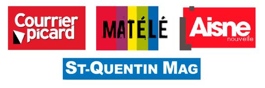 Logo_partenaires-1465645438