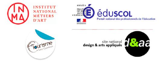Logos_autres_parteanaires-1465645641