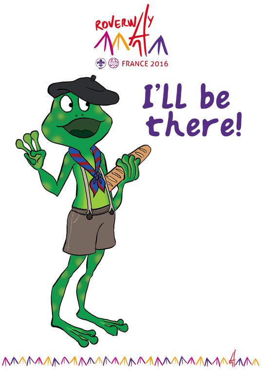 Froggie-selfie-1465659934